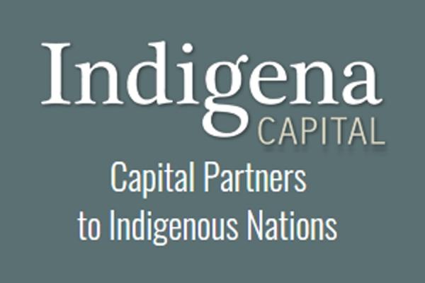 Indigena Capital