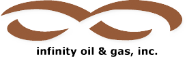 Infinity Oil & Gas, Inc.